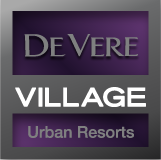Village Urban Resorts Logo