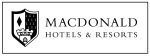 Macdonald Hotels and Resorts